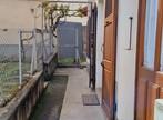 Vente Maison 4 pièces 100m² Izeaux (38140) - Photo 13