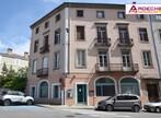Vente Appartement 5 pièces 100m² Privas (07000) - Photo 1