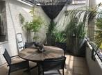 Sale Apartment 3 rooms 69m² Fontaine (38600) - Photo 1