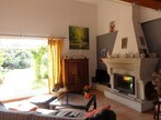 Sale House 5 rooms 150m² Lauris (84360) - Photo 8
