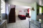 Vente Maison 4 pièces 92m² Remire-Montjoly (97354) - Photo 2