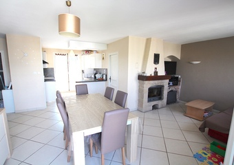 Vente Appartement 3 pièces 60m² Saint-Martin-d'Hères (38400) - Photo 1