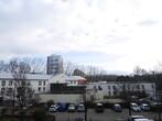 Vente Appartement 3 pièces 60m² Grenoble (38000) - Photo 4