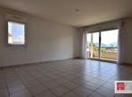Vente Appartement 3 pièces 69m² Reigner-Esery (74930) - Photo 2