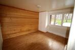 Vente Appartement 1 pièce 35m² Bonneville (74130) - Photo 1