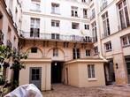 Vente Appartement 2 pièces 61m² Paris 07 (75007) - Photo 14