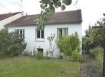 Vente Maison 5 pièces 81m² Bellerive-sur-Allier (03700) - Photo 2