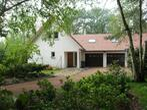 Sale House 8 rooms 170m² Verton (62180) - Photo 1