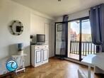 Vente Appartement 3 pièces 32m² Cabourg (14390) - Photo 2