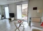 Vente Appartement 2 pièces 44m² Cessy (01170) - Photo 4