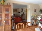 Sale House 8 rooms 200m² Fougerolles (70220) - Photo 10