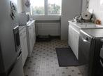 Vente Appartement 3 pièces 65m² montelimar - Photo 4
