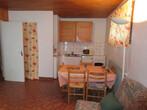 Vente Appartement 2 pièces 44m² Chamrousse (38410) - Photo 3