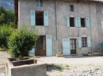 Vente Maison 4 pièces 118m² Biviers (38330) - Photo 2