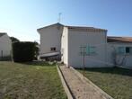 Vente Maison 8 pièces 132m² La Tremblade (17390) - Photo 34