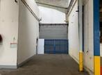 Vente Local industriel 1 250m² Roanne (42300) - Photo 15