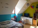 Vente Maison 6 pièces 110m² 15 KM SUD EGREVILLE - Photo 8