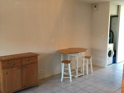 Location Appartement 3 pièces 38m² Vieux-Boucau-les-Bains (40480) - Photo 2