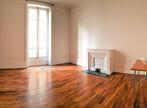 Vente Appartement 7 pièces 206m² Grenoble (38000) - Photo 7