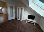 Location Appartement 4 pièces 76m² Mulhouse (68100) - Photo 9