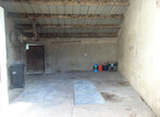Vente Maison 6 pièces 170m² villiers au bouin 37330 - Photo 9
