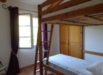Sale House 7 rooms 150m² Saint-Estève-Janson (13610) - Photo 19