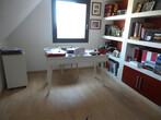 Vente Maison 8 pièces 215m² Guebwiller (68500) - Photo 13