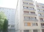 Vente Appartement 1 pièce 22m² Grenoble (38000) - Photo 4