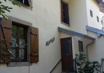 Sale House 11 rooms 400m² 5 min de Lure - photo