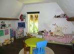 Vente Maison 240m² Proche Bacqueville en Caux - Photo 63