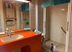 Vente Appartement 77m² Meylan (38240) - Photo 5