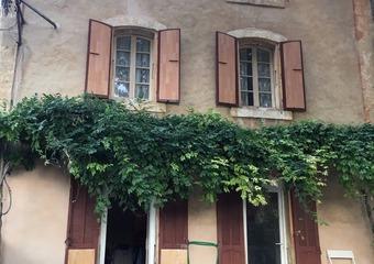 Vente Appartement 4 pièces 120m² Jouques (13490) - photo