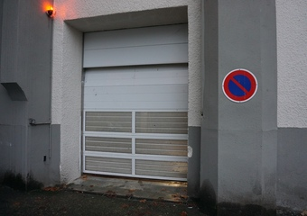 Vente Garage Saint-Étienne (42100) - Photo 1