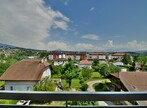 Vente Appartement 2 pièces 40m² Annemasse (74100) - Photo 2