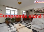 Vente Appartement 5 pièces 101m² Privas (07000) - Photo 1
