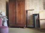 Vente Maison 5 pièces 102m² Fleury-les-Aubrais (45400) - Photo 8