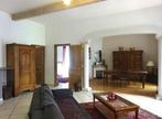 Vente Maison 12 pièces 180m² MONTELIMAR - Photo 5