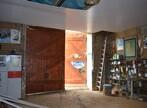Vente Maison 4 pièces 80m² Mottier (38260) - Photo 6