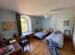 Vente Maison 6 pièces 230m² Poleymieux-au-Mont-d'Or (69250) - Photo 7