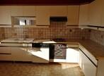 Vente Maison 7 pièces 120m² Lure - Photo 2