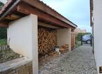 Vente Maison 5 pièces 84m² Vaulx-Milieu (38090) - Photo 17