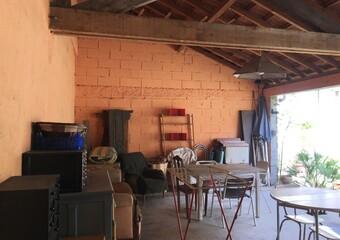 Sale Apartment 5 rooms 164m² Pau (64000) - Photo 1