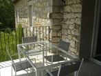 Sale House 20 rooms 515m² Les Vans (07140) - Photo 8