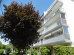 Vente Appartement 4 pièces 75m² Montélimar (26200) - Photo 1
