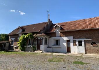 Vente Maison 5 pièces 110m² Chauny (02300) - Photo 1