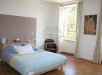 Sale House 8 rooms 200m² Samatan (32130) - Photo 13