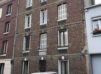 Vente Appartement 2 pièces 28m² Le Havre (76600) - Photo 1