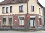 Location Local commercial 3 pièces 70m² Roclincourt (62223) - Photo 8