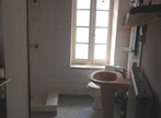 Vente Maison 4 pièces 58m² Crest (26400) - Photo 5