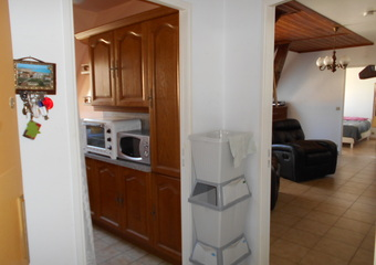 Vente Appartement 2 pièces 45m² Nemours (77140) - Photo 1